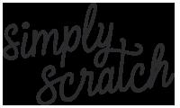 Simply Scratch