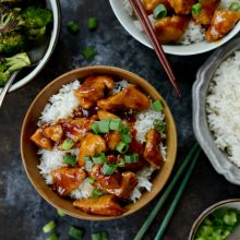 Bourbon Chicken l SimplyScratch.com  (19)