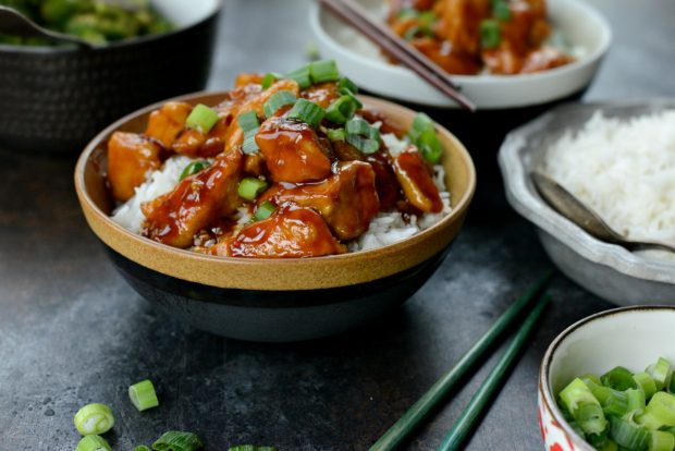 Bourbon Chicken l SimplyScratch.com (26)