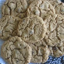 pbchoccookies 021