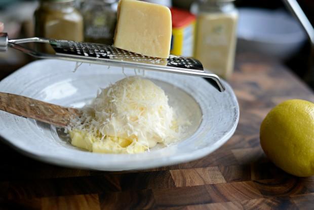 Tilapia Parmesan l SimplyScratch (12)