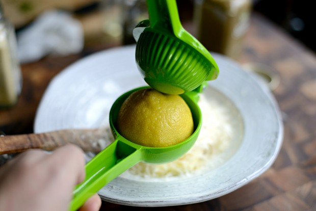 Tilapia Parmesan l SimplyScratch (14)