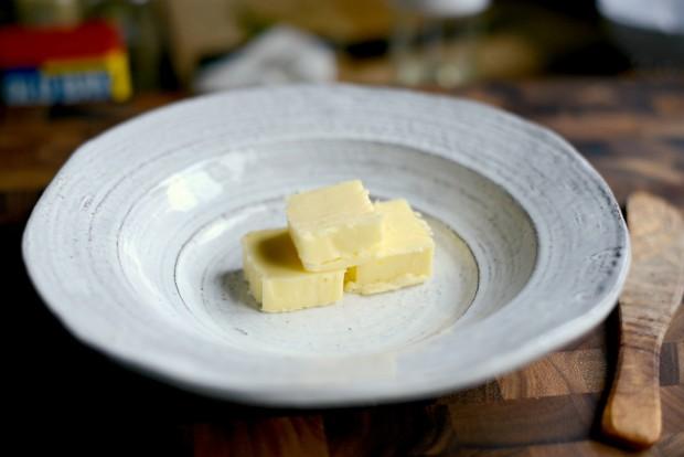 Tilapia Parmesan l SimplyScratch (5)