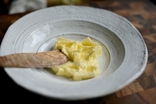Tilapia Parmesan l SimplyScratch (6)
