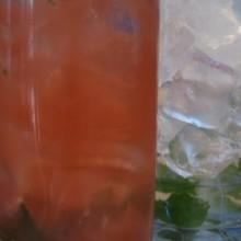 drink 012