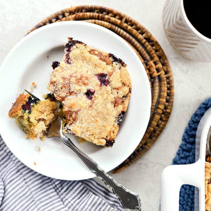 Blueberry-Crumb-Cake-l-SimplyScratch.com-homemade-blueberry-crumbcake-fromscratch-cake-dessert-21