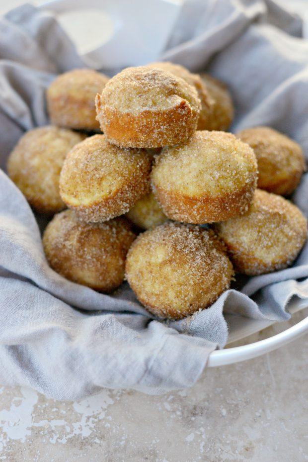 cinnamon-sugar-muffins-l-simplyscratch-com-10