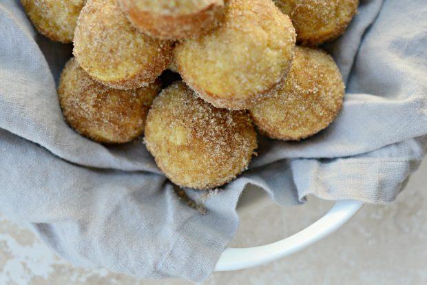 cinnamon-sugar-muffins-l-simplyscratch-com-11