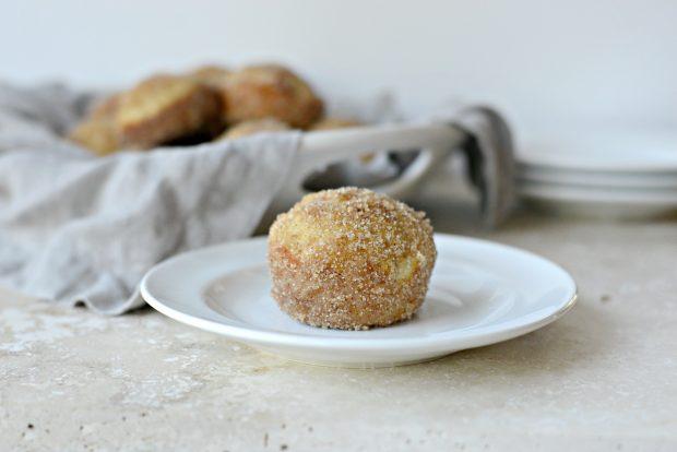 cinnamon-sugar-muffins-l-simplyscratch-com-14