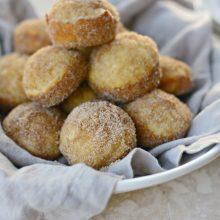 cinnamon-sugar-muffins-l-simplyscratch-com-9