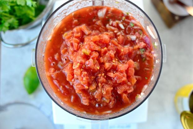 Homemade Salsa l SimplyScratch.com (9)