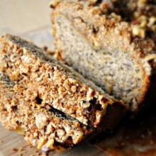 banana-bread-with-streusel-topping-cropped-410x307