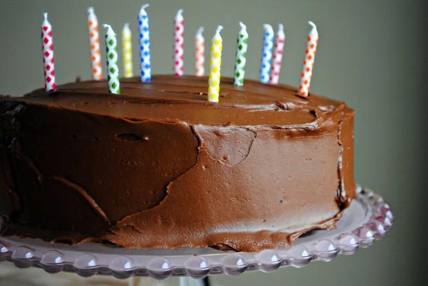 cake2-620x415