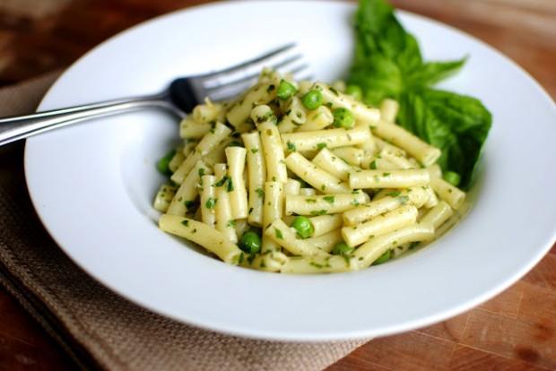 bowl o pasta