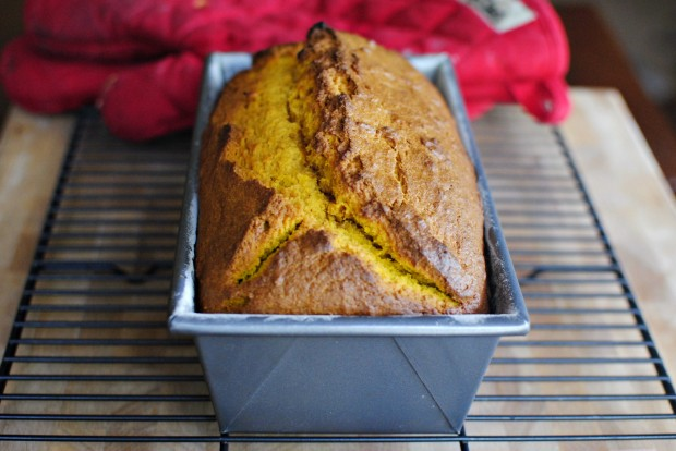 Bake in a preheated 375 degree oven for 1 hour 10 minutes, OR until a ...