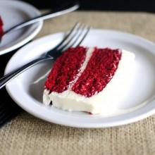 Red Velvet Slice 02