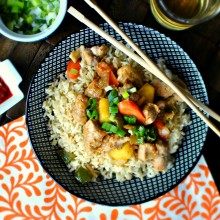 Spicy-Sweet-and-Sour-Pork-SimplyScratch.com-top