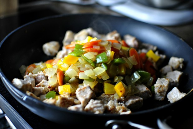 spicy-pork-teriyaki-stir-fry--add-cooked-veggies