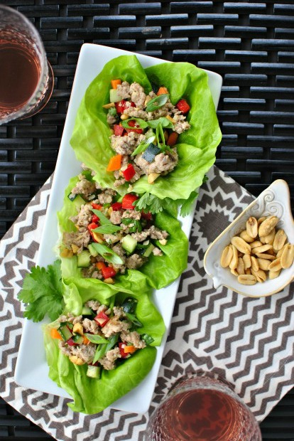 spicy-pork-lettuce-wraps-l-simplyscratch-com
