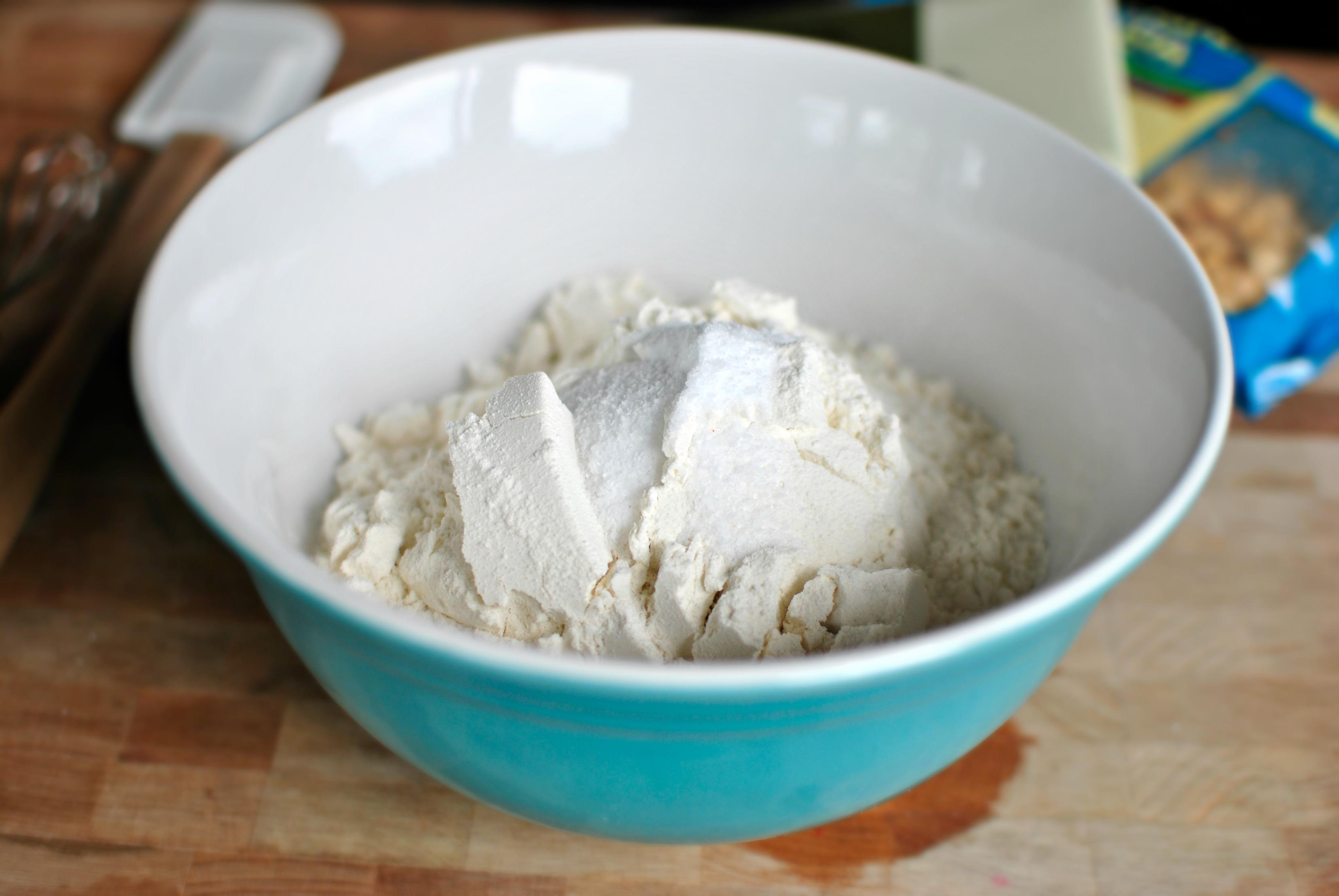 simply scratch white chocolate chunk macadamia nut cookies