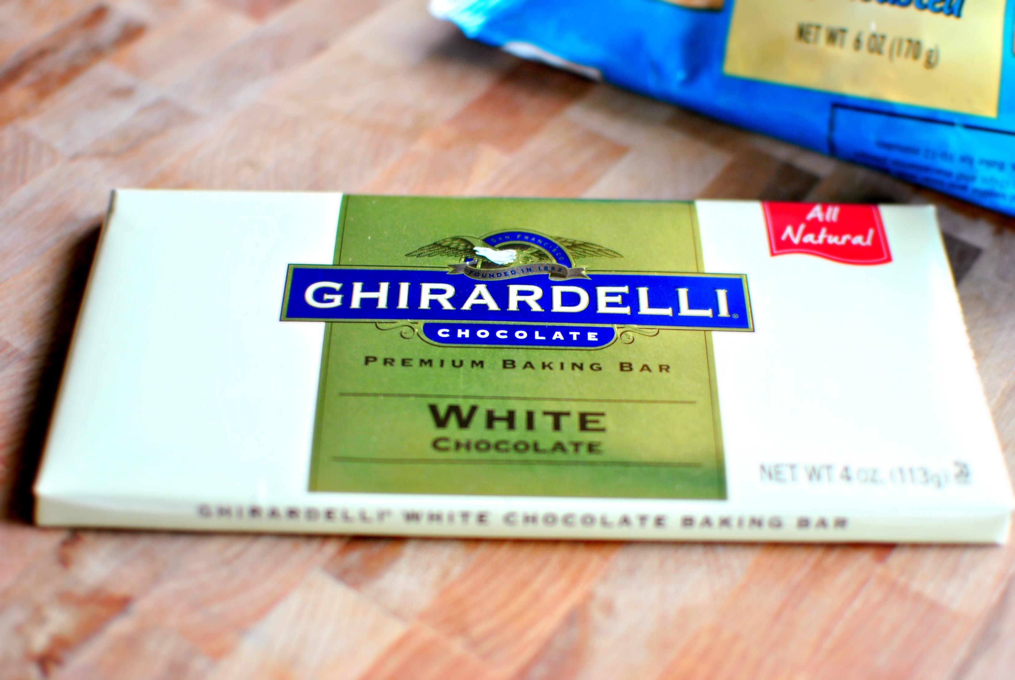 Simply Scratch White Chocolate Chunk Macadamia Nut Cookies ...