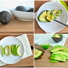 avocado collage (2)
