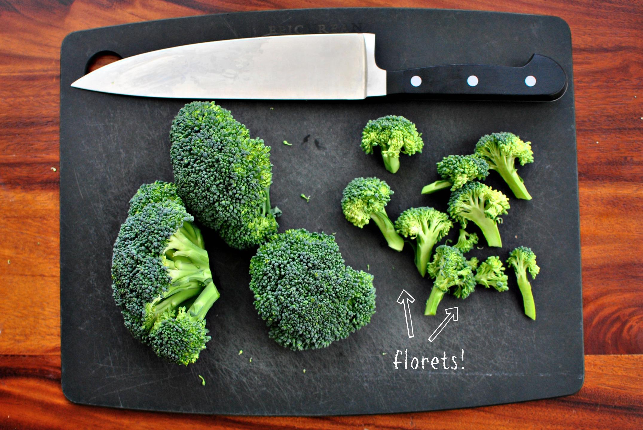 florets - photo #21