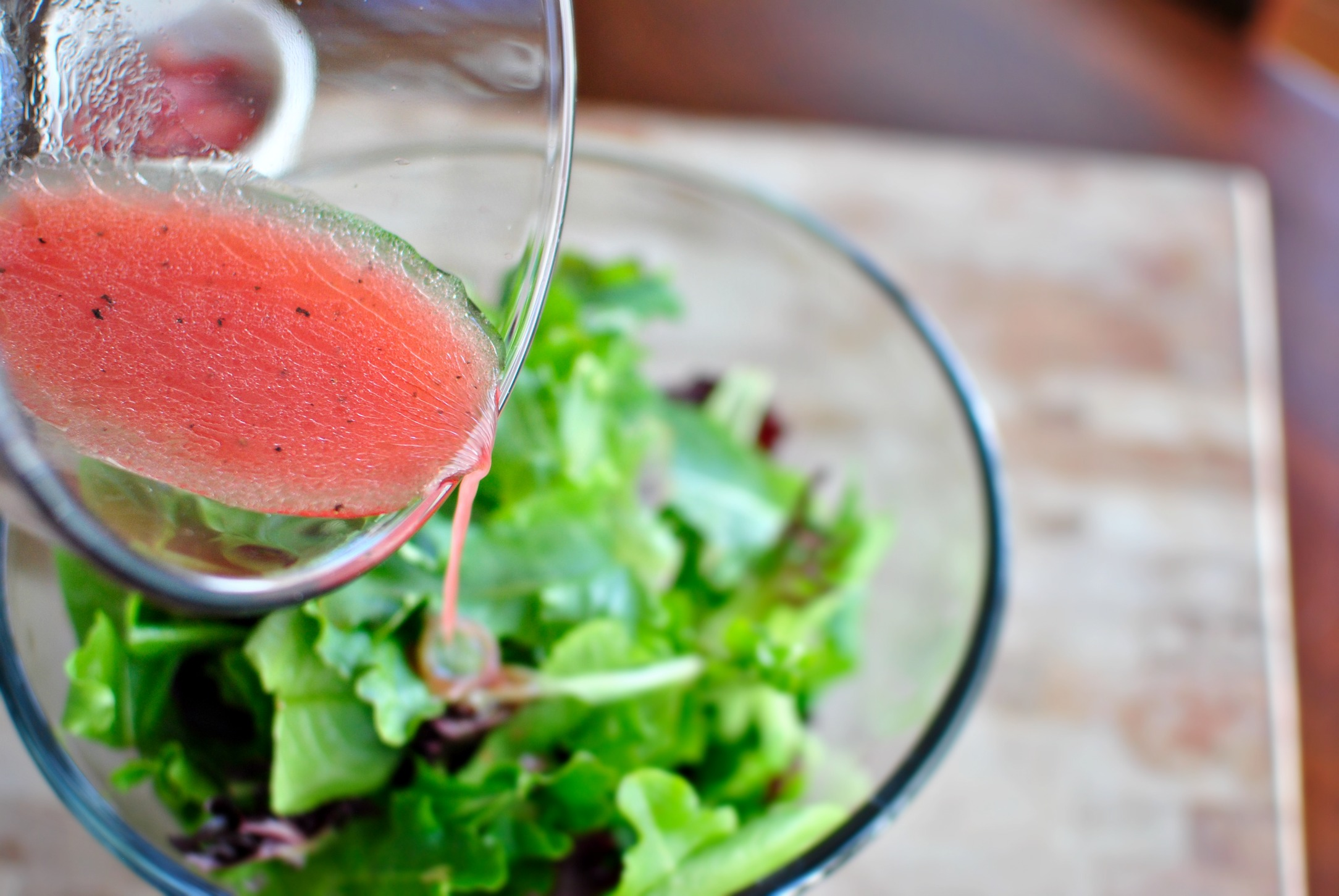 blood orange margaritas blood orange sherbet blood orange vinaigrette ...