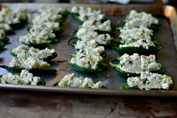 Cheesy Roasted Jalapeno Poppers l SimplyScratch.com (18)