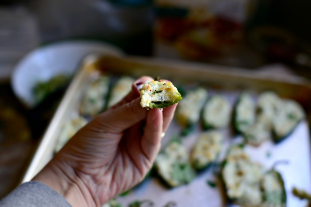 Cheesy Roasted Jalapeno Poppers l SimplyScratch.com (24)