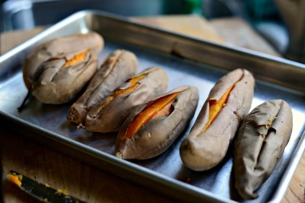 Sweet Potato Tomatillo Soup l SimplyScratch.com (14)