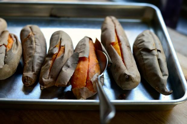 Sweet Potato Tomatillo Soup l SimplyScratch.com (15)