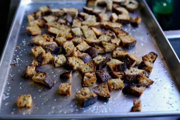 Sweet Potato Tomatillo Soup l SimplyScratch.com (23)