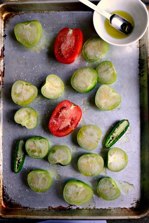 Sweet Potato Tomatillo Soup l SimplyScratch.com (31)
