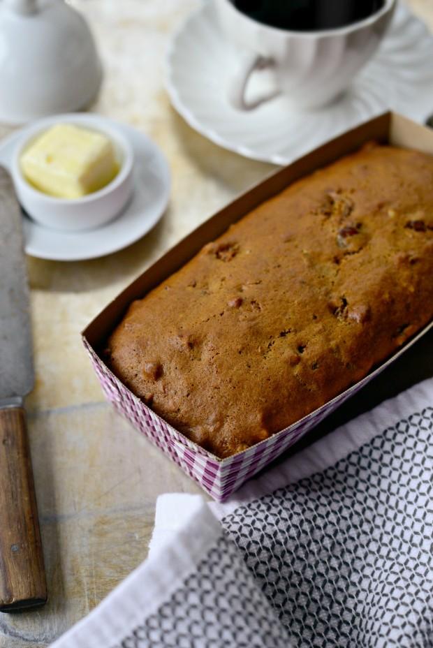 Walnut Date Bread l SimplyScratch.com (20)