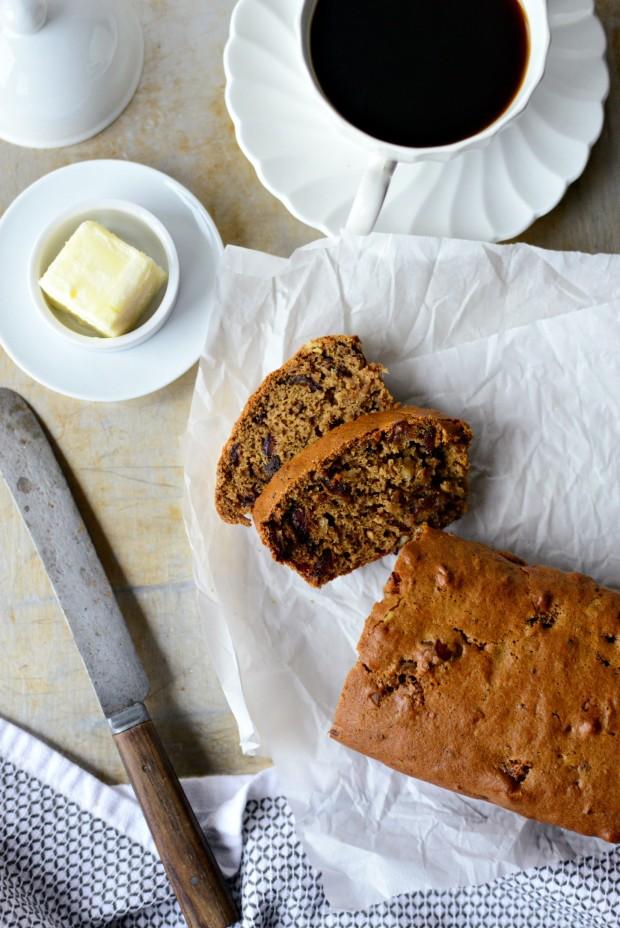 Walnut Date Bread l SimplyScratch.com (22)