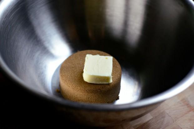 Walnut Date Bread l SimplyScratch.com (7)