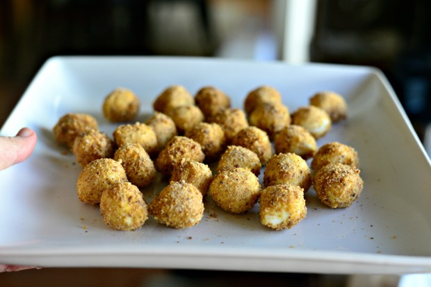 Fried Mozzarella Balls l SimplyScratch.com (21)