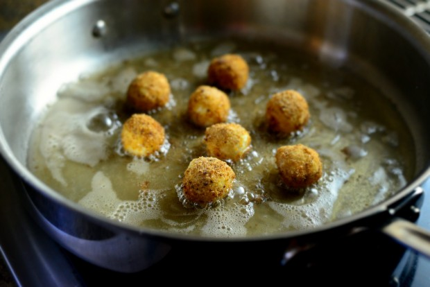 Fried Mozzarella Balls l SimplyScratch.com (22)