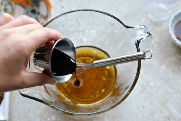Homemade Worcestershire Sauce l SimplyScratch.com (6)