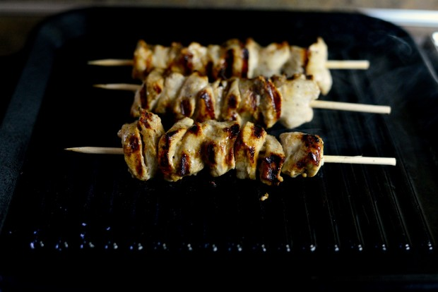Grilled Chicken Shawarma Kebabs l SimplyScratch.com (17)