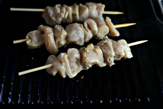 Grilled Chicken Shawarma Kebabs l SimplyScratch.com (18)