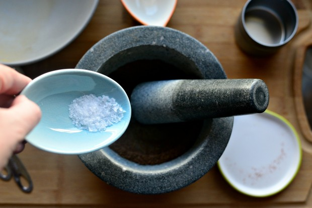 Homemade Za'atar Spice Blend l SimplyScratch.com (10)