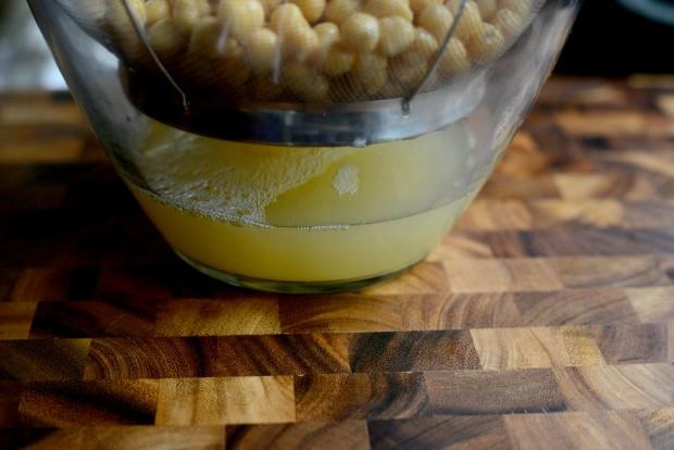 Za'atar + Roasted Garlic Hummus l SimplyScratch.com (4)