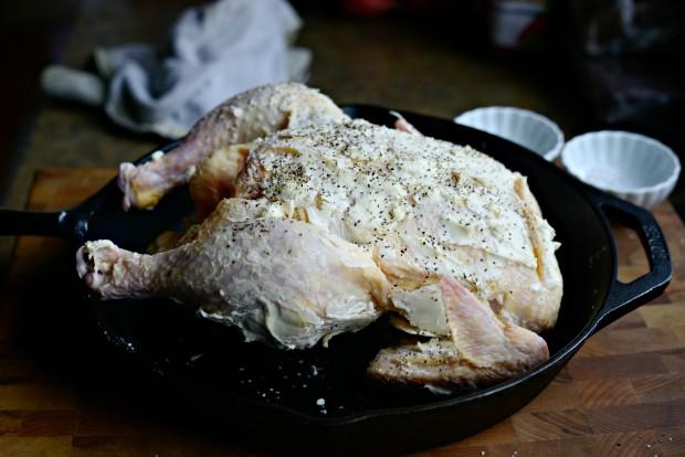 Roast Chicken l SimplyScratch.com (6)