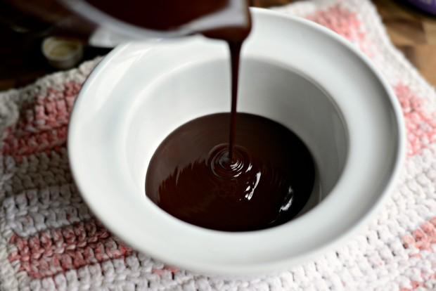 Chocolate Fondue l SimplyScratch.com (14)