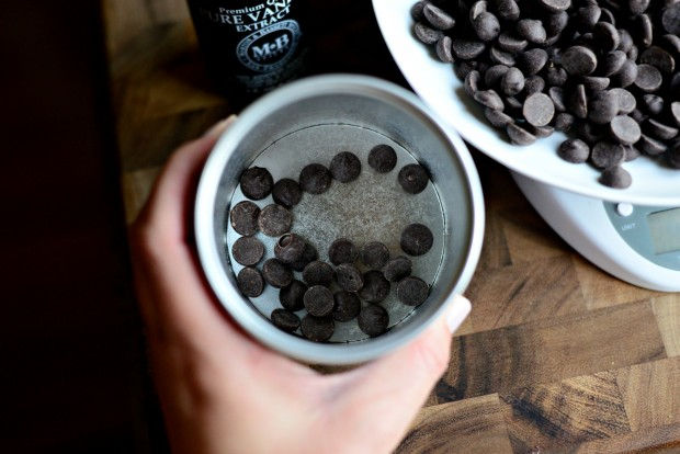 Chocolate Fondue l SimplyScratch.com (5)
