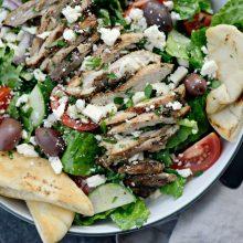 Fattoush Salad l SimplyScratch.com (7)