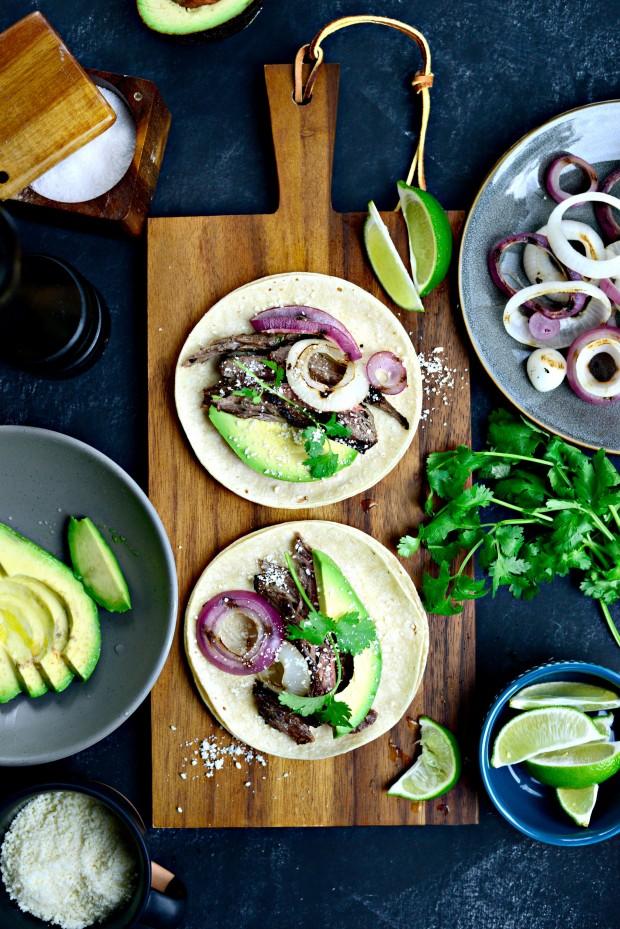 Carne Asada Tacos l SimplyScratch.com (31)