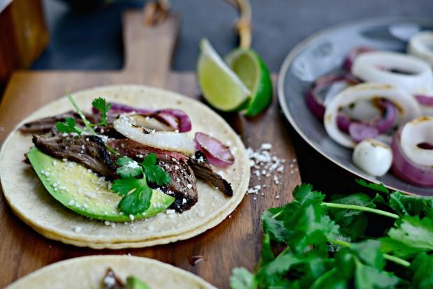Carne Asada Tacos l SimplyScratch.com (32)
